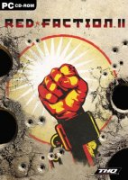 Red Faction II PC