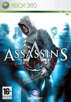 Assasins Creed Xbox 360
